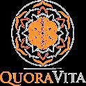 QuoraVita Xtal icon