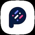 팟티 - PODTY, 무료 팟캐스트, 인터넷 방송 icon