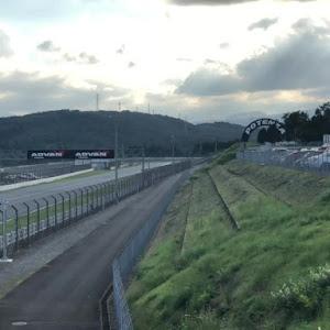 ロードスター NCEC 20周年記念車 RSのカスタム事例画像 そらさんの2018年09月24日07:45の投稿