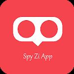 New SpyZie App 2018