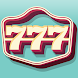 777 Casino – Online Jackpots, Slots & Roulette - カジノゲームアプリ