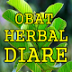Ramuan Herbal Alami Diare Yang Terbukti Manjur Download on Windows