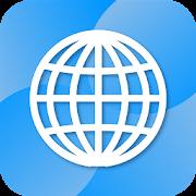 Edube uTranslator - Voice To Voice Translation