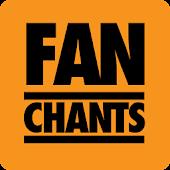 Wolves Football FanChants Free