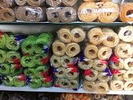 New Mangalore Stores photo 3