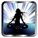 Download House Music Radio Dance For PC Windows and Mac