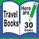 Download Travel Books For PC Windows and Mac