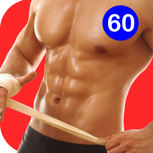 migliori esercizi di grasso della pancia più bassi
