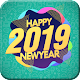 Download New Year Sticker For Whatsapp-DG For PC Windows and Mac