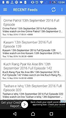 TV SHOWS App APK | APKPure ai