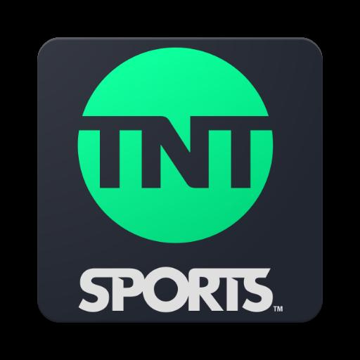 Baixar TNT Sports para Android