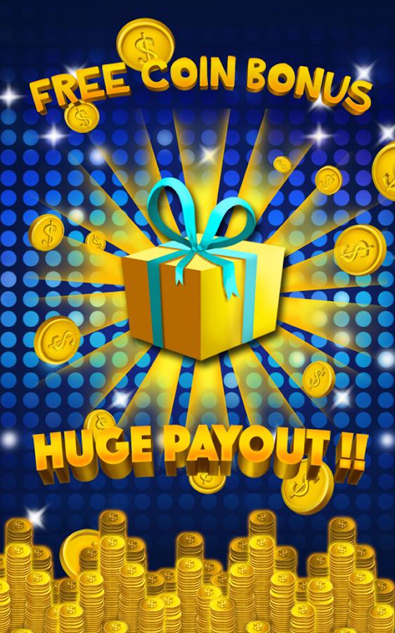 casino royale online movie free mega fortune