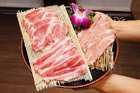 初云燒肉-職人的燒肉屋