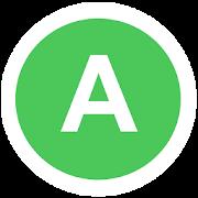 WhatsAuto - Auto Reply App