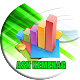 Si-Eka Kinerja ASN Download on Windows