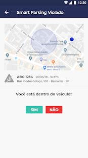 App Auto CEABS APK for Windows Phone
