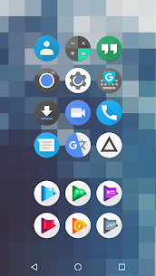 Dives – Icon Pack APK 3