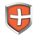 Bkav Pro plugin - Tiện ích bảo vệ trình duyệt