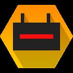 ROBOTS v1.3.1 Mod Stars + Unlocked
