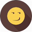 Diary, mood.. file APK for Gaming PC/PS3/PS4 Smart TV