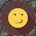Diary, mood tracker Icon