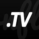 Cornflix TV icon