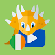 Irish learning videos for Kids Download for PC Windows 10/8/7