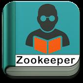Free Zookeeper Tutorial