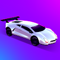 Car Master 3D - Mechanic Simulator icon