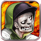 Cracking Zombies icon