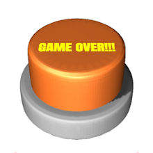 The GAME OVER Sound Download on Windows