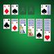 ソリティア - Androidアプリ