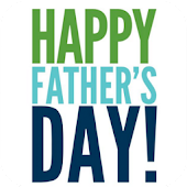 Father Day 2015 Wallpaper HD