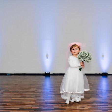 Svatební fotograf Marian Jankovič (jankovi). Fotografie z 23.01.2018