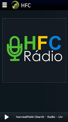 HFC Jesus