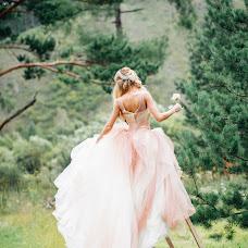 Wedding photographer Lina Malina (LinaMmmalina). Photo of 24.12.2015