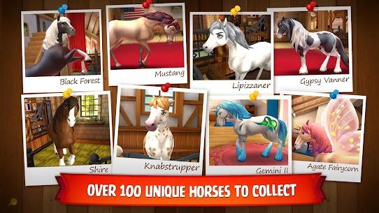 Horse Haven World Adventures 6