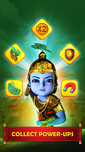 Little Krishna 4.4.124 screenshots 5