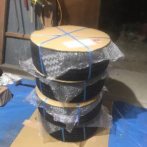 ストリーム RN8 G スタイリッシュパッケージ ボリッシュドメタル·メタリックのカスタム事例画像 🚘リーくんストリーム&ライフ🚗さんの2020年06月04日21:56の投稿