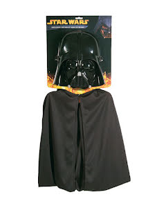 Star Wars, Darth Vader set