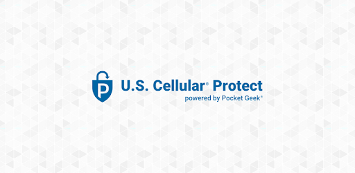U S  Cellular Protect - Apps on Google Play