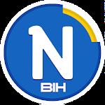 Novine BiH