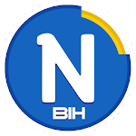 Novine BiH 3.6.4