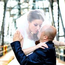 Wedding photographer ionel constantinescu (nirowedding). Photo of 29.08.2014