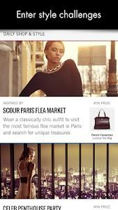 Covet Fashion- Gabrielle Union v2.21.47