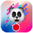 Animoji for Phone X - 3D Emojis 2018 11.1 Apk