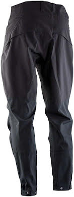 RaceFace Ruxton Men's Pants alternate image 0