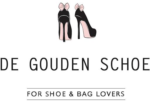 De Gouden Schoe