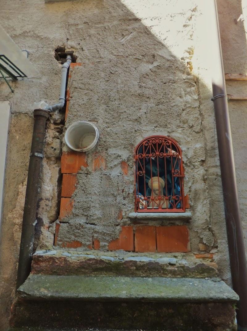 Nella porta murata di annabus58
