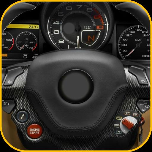 App Insights Panel Car Lock Screen Wallpaper Apptopia